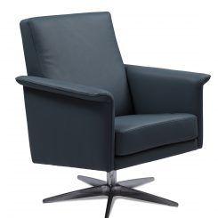 Fauteuil Rob arm B